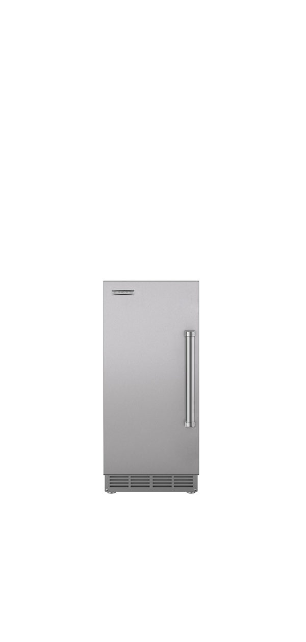 /sub-zero/counter-refrigerator/15-inch-outdoor-ice-maker-with-pump-panel-ready