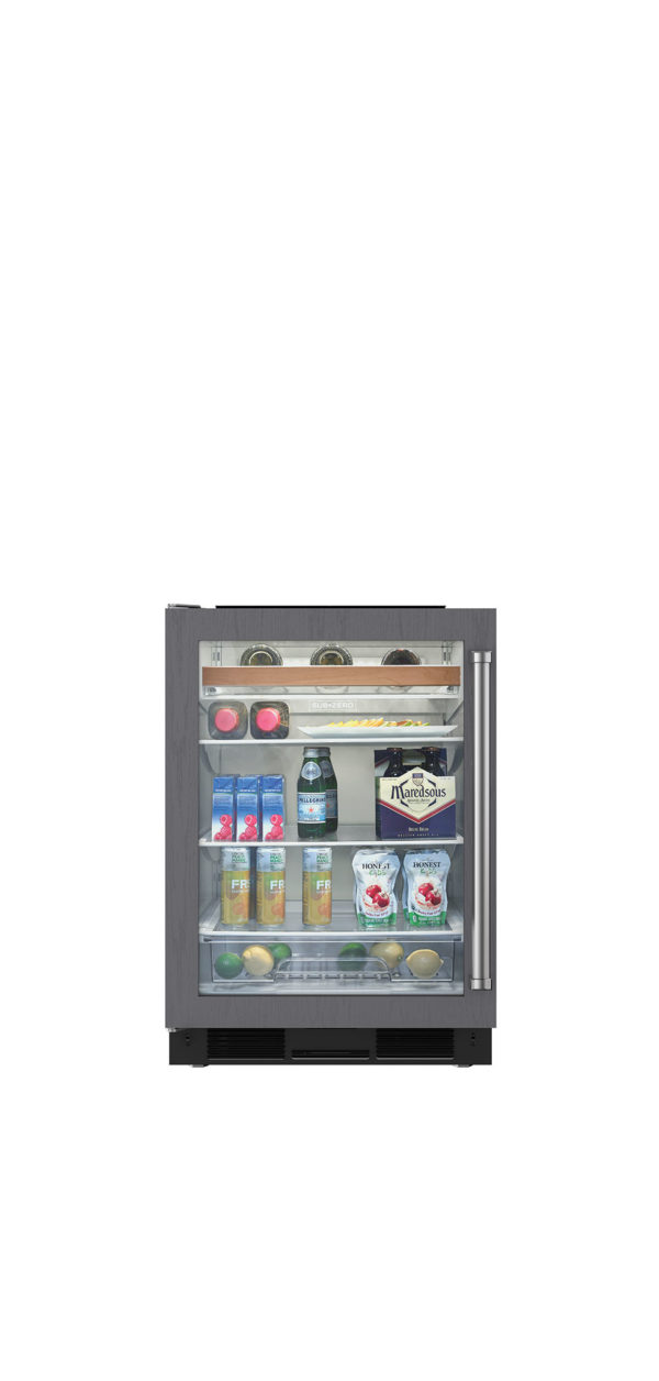 /sub-zero/counter-refrigerator/24-inch-undercounter-beverage-center-panel-ready
