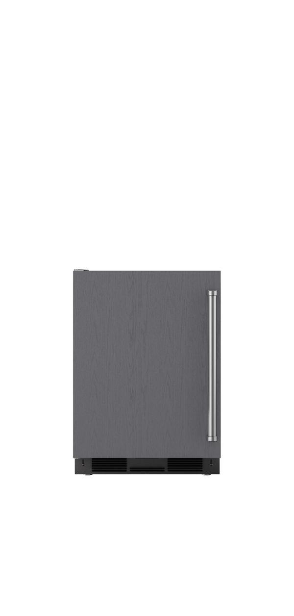 /sub-zero/counter-refrigerator/24-inch-undercounter-refrigerator-panel-ready