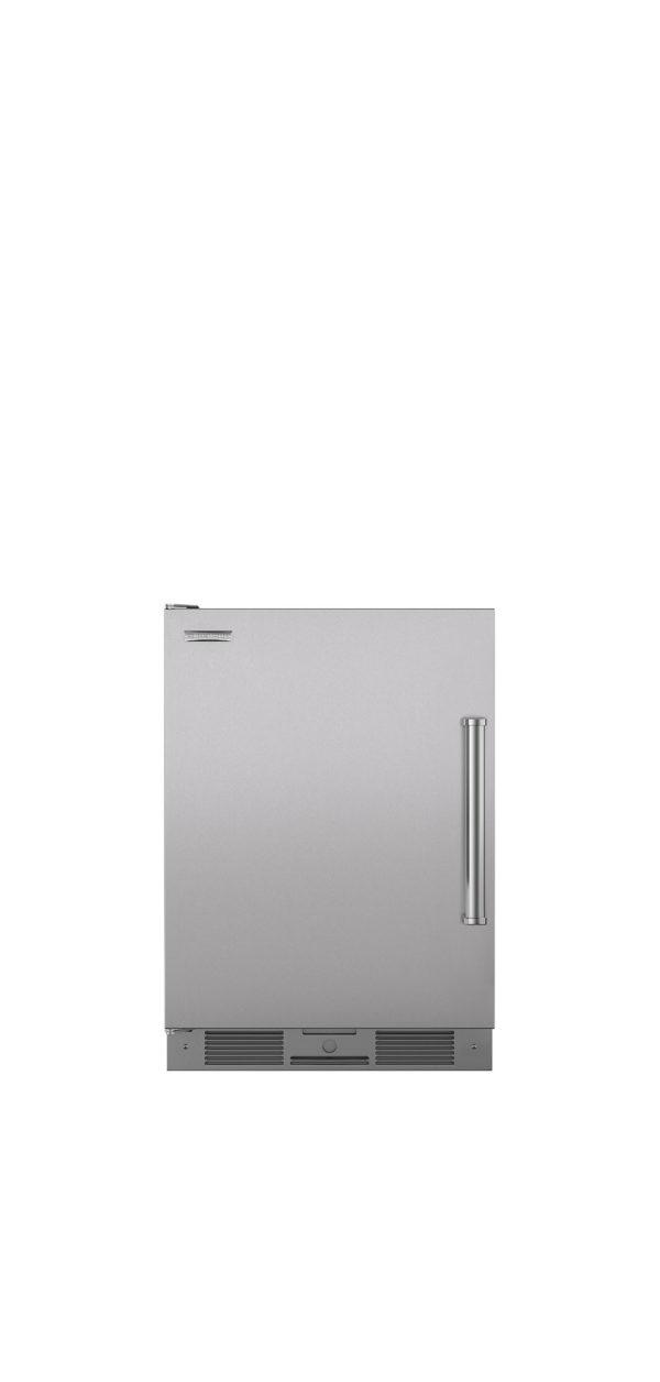 /sub-zero/counter-refrigerator/24-inch-outdoor-undercounter-refrigerator-stainless-door