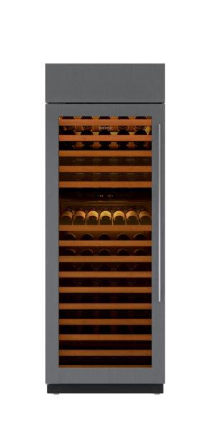 /sub-zero/wine-cooler/ws-30-o