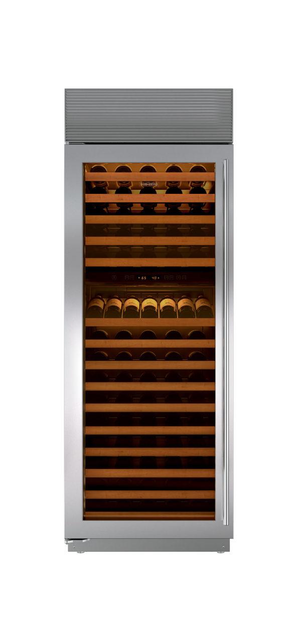 /sub-zero/wine-cooler/ws-30-s