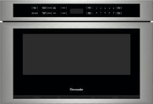 Thermador MD24JS Microwave