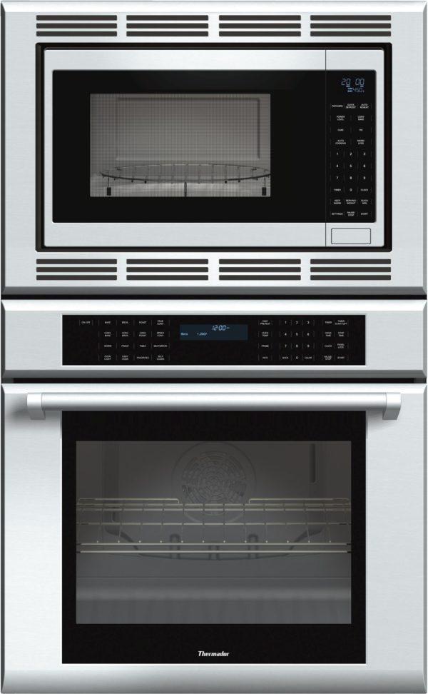Thermador MEDMC301JP 3 x oven racks /lower