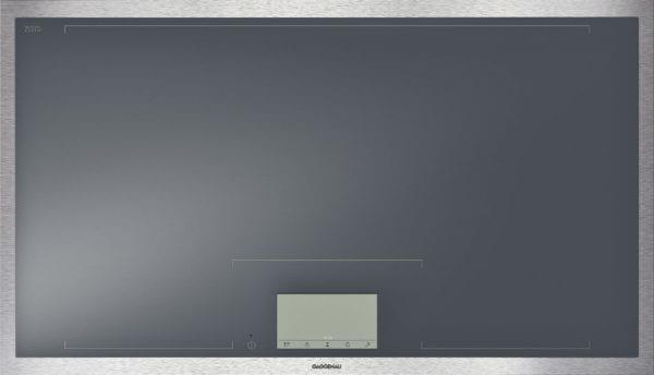 Gaggenau CX491610 Hob