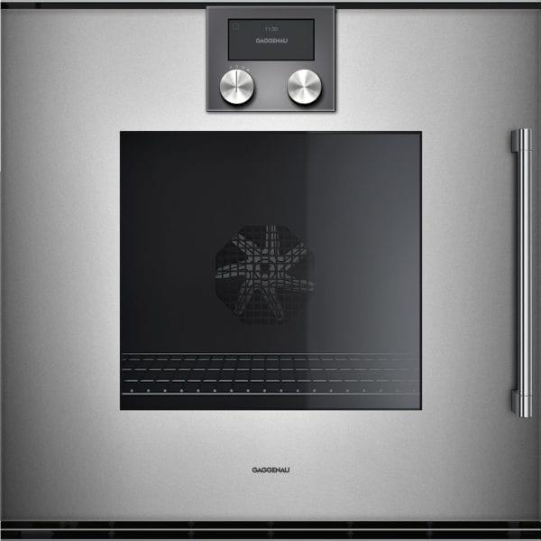 Gaggenau BOP251611 Oven