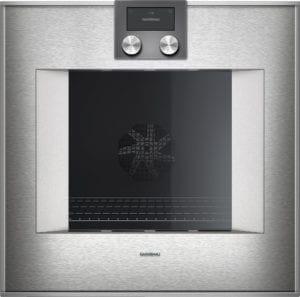 Gaggenau BO451611 Oven