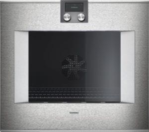 Gaggenau BO481611 Oven