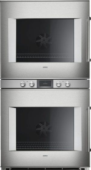 Gaggenau BX481611 Double oven