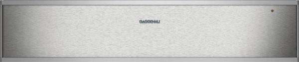Gaggenau WS461710 Platewarmer