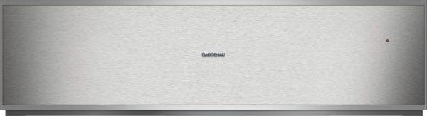 Gaggenau WS482710 Platewarmer