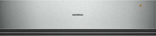 Gaggenau WSP221710 Platewarmer