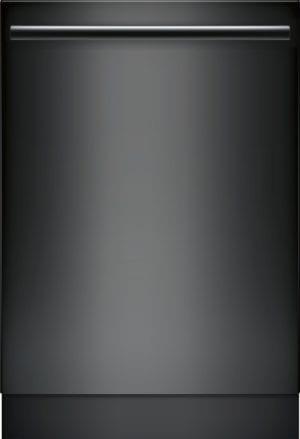 Bosch SHX5AVF6UC Dishwasher