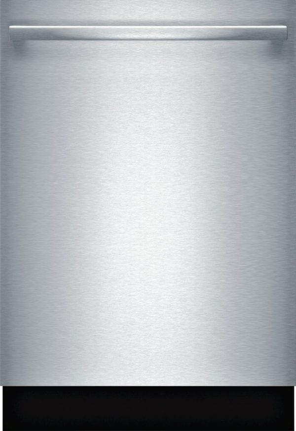 Bosch SHX5AVF5UC Dishwasher