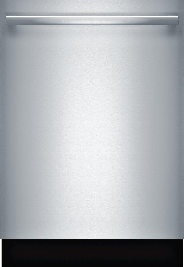 Bosch SHXM98W75N noData
