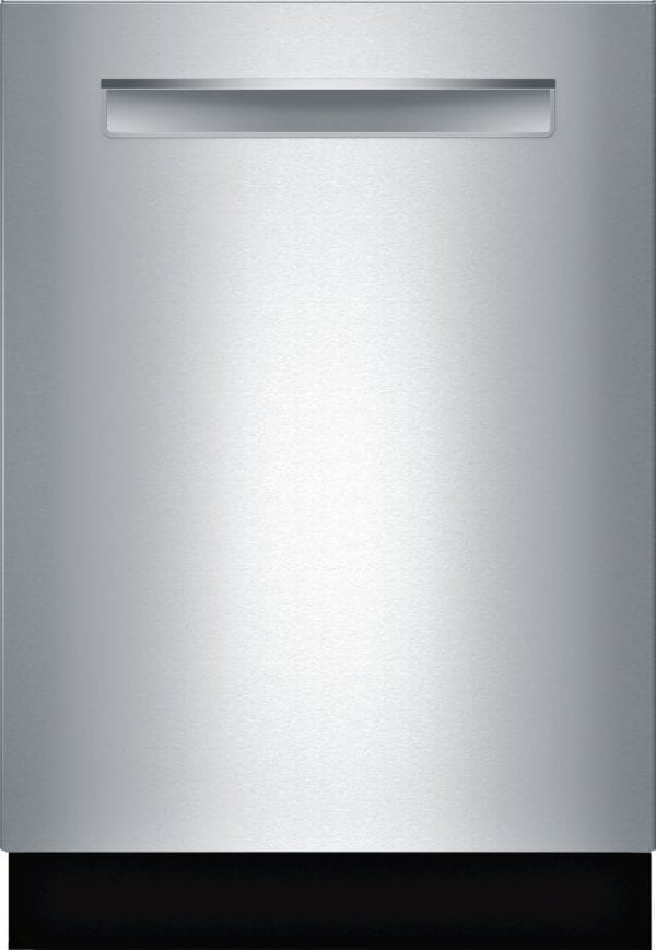 Bosch SHPM98W75N Dishwasher