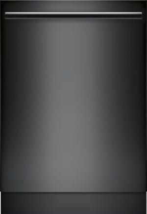 Bosch SHXM78W56N Dishwasher