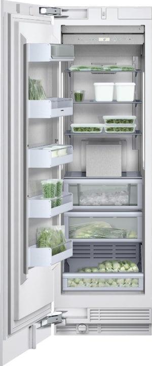 Gaggenau RF461701 Freezer