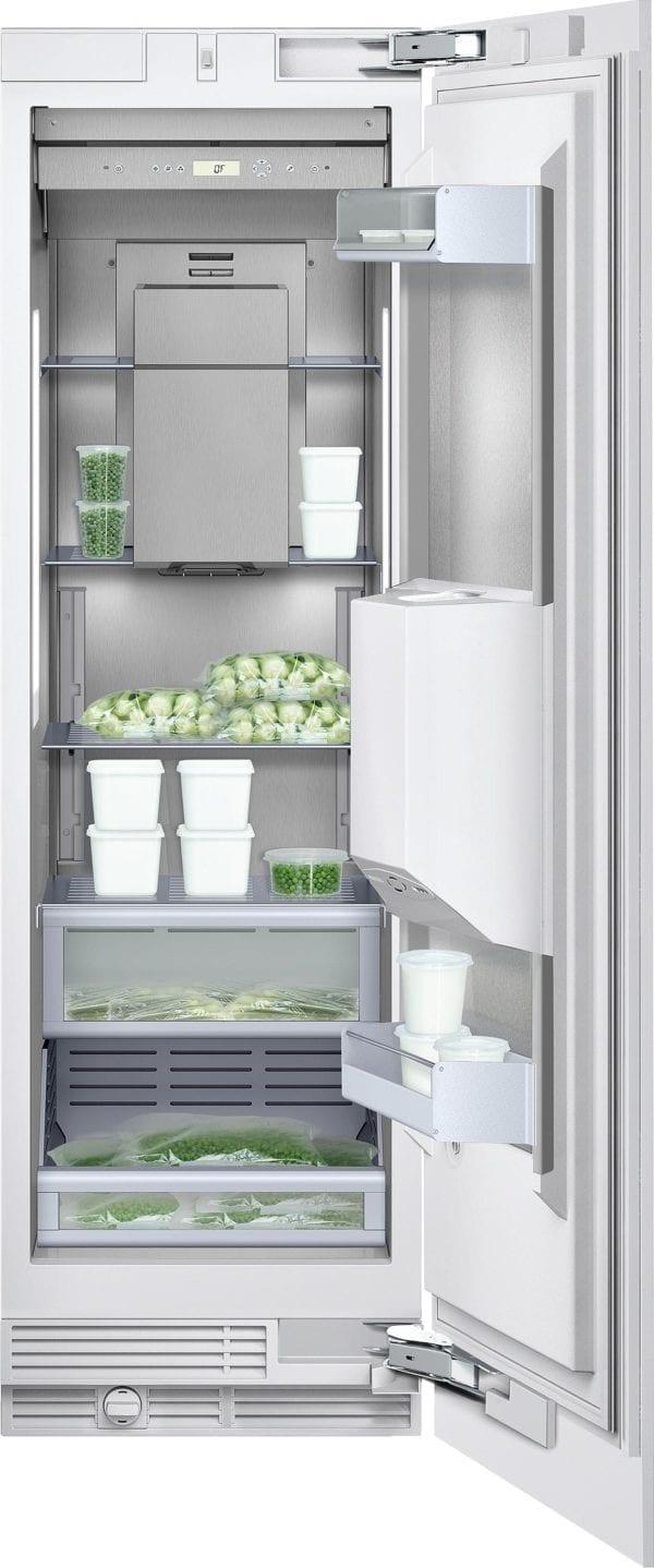 Gaggenau RF463702 Freezer