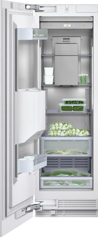 Gaggenau RF463703 Freezer