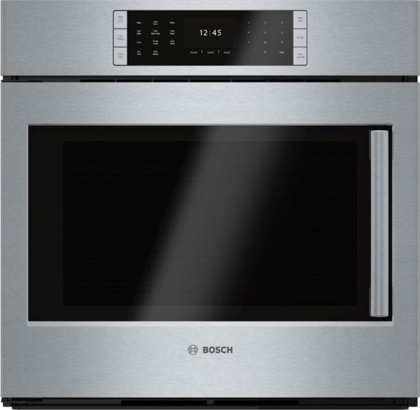 Bosch HBLP451LUC Oven