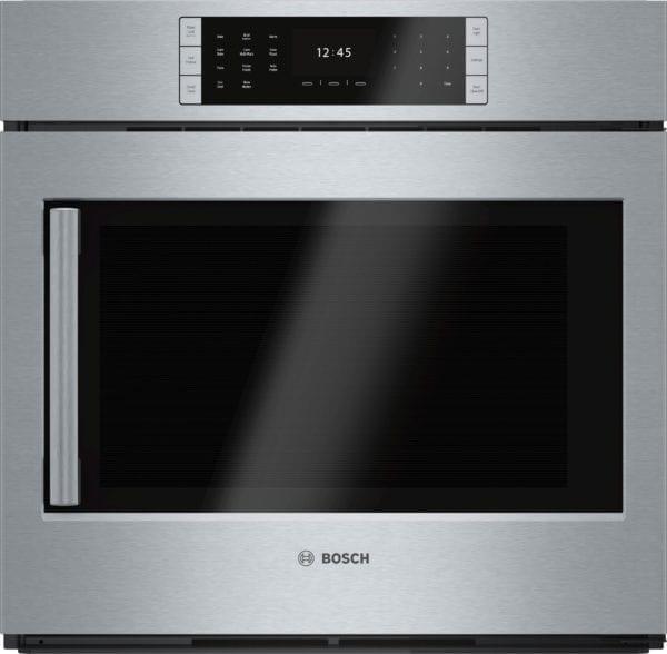 Bosch HBLP451RUC Oven