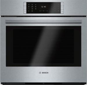 Bosch HBLP451UC Oven