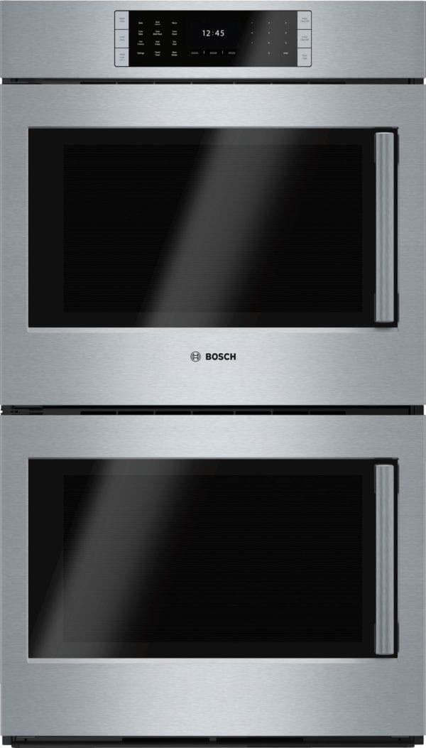 Bosch HBLP651LUC 3 x oven racks /upper