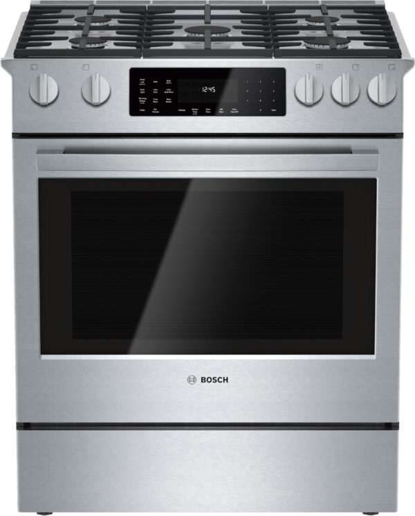 Bosch HDIP054U 2 x oven racks /upper
