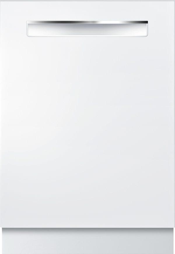 Bosch SHPM78W52N 3rd Rack 2.0