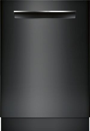 Bosch SHPM78W56N Dishwasher