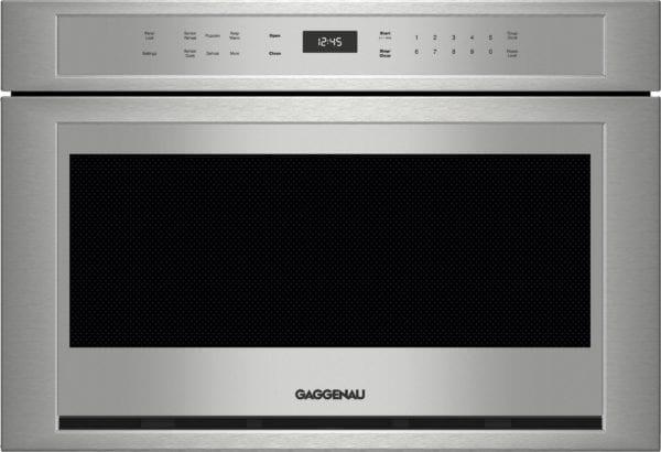 Gaggenau MW420620 Microwave