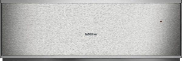 Gaggenau WS463710 Platewarmer