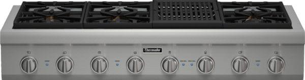 Thermador PCG486NL Hob