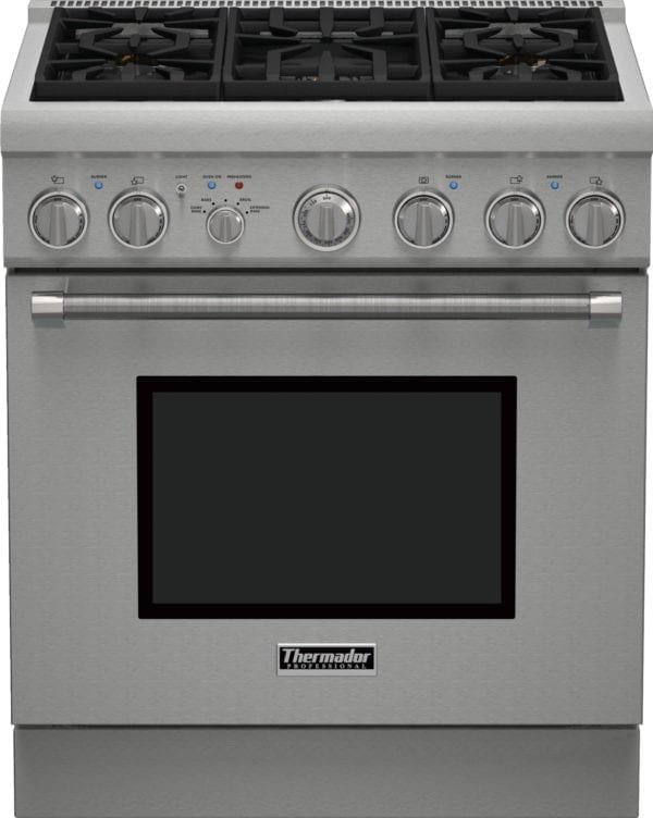 Thermador PRL305PH Cooker