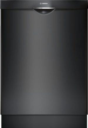 Bosch SHSM63W56N Dishwasher