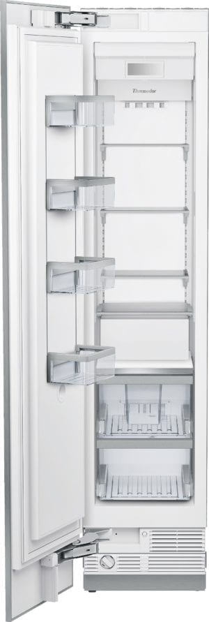 Thermador T18IF900SP Freezer