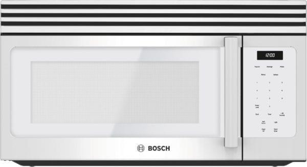 Bosch HMV3022U Microwave