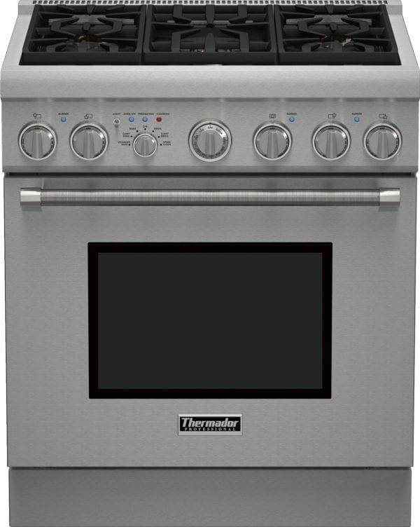 Thermador PRD305PH 1 x Broiler pan