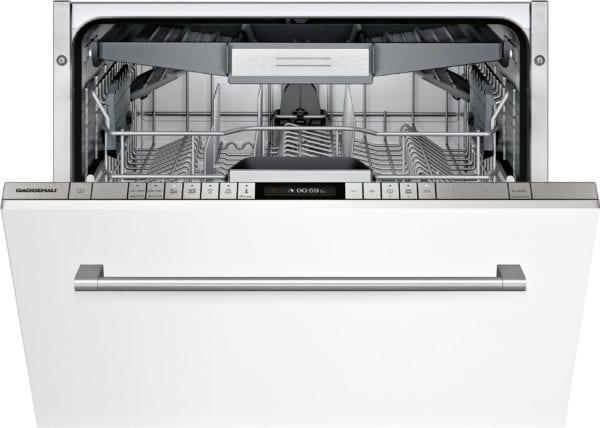 Gaggenau DF251761 Dishwasher