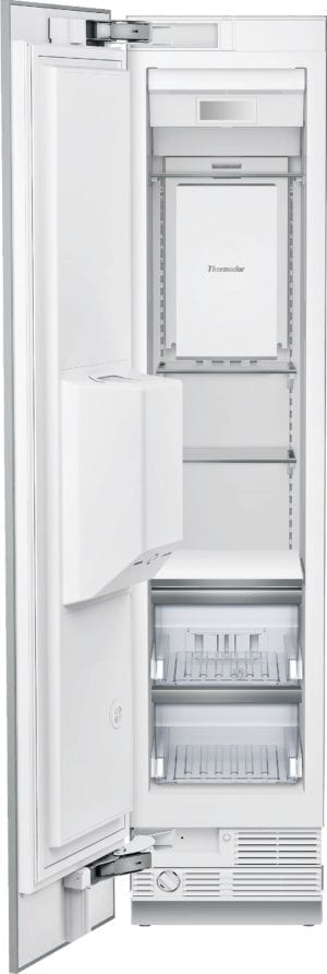 Thermador T18ID900LP Freezer