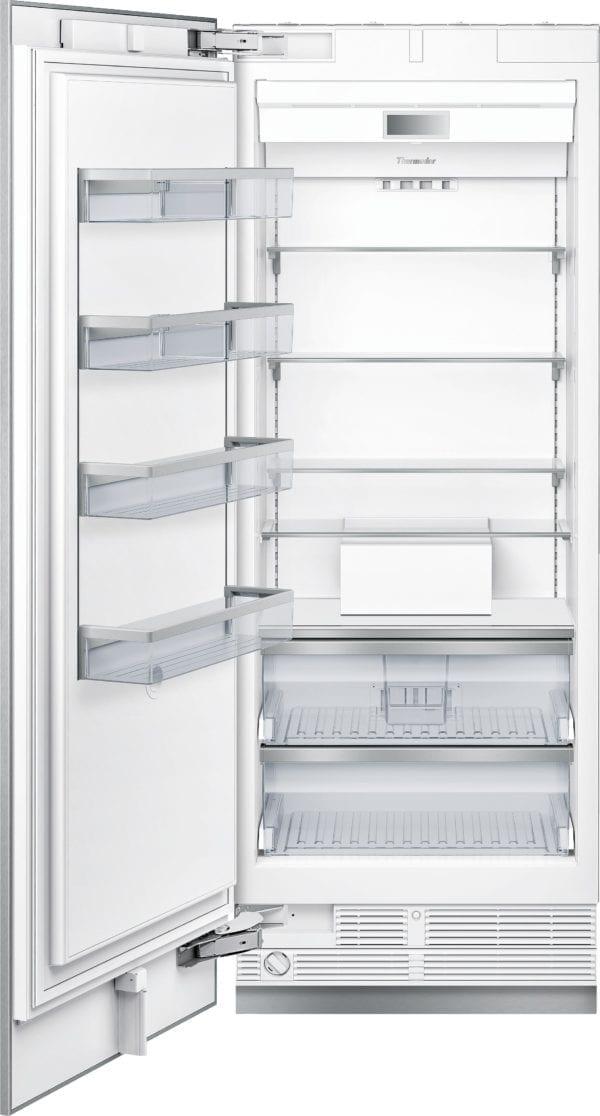 Thermador T30IF900SP Freezer