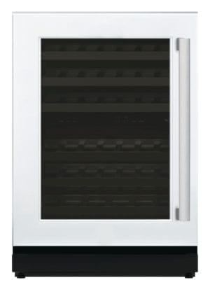 Thermador T24UW800LP Winestorage