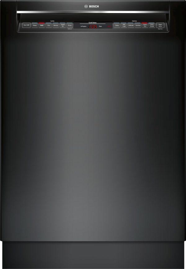 Bosch SHE878WD6N Dishwasher