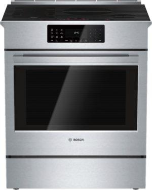 Bosch HIIP055U 1 x oven racks /upper