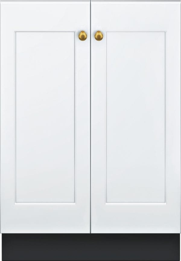 Thermador DWHD860RPR Dishwasher