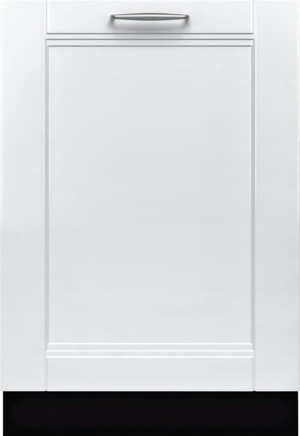 Bosch SHV89PW73N Dishwasher