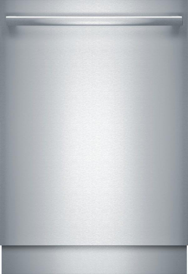 Bosch SHX89PW75N Dishwasher