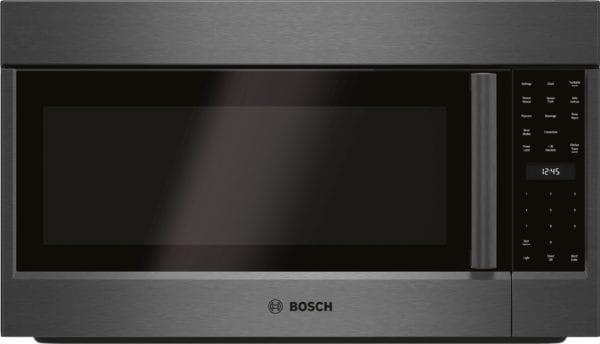 Bosch HMV8044U Microwave