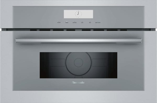 Thermador MB30WS Microwave